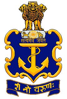 Indian Navy B.Tech Entry Scheme 2016