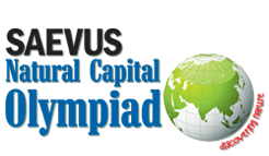 Natural Capital Olympiad 2016