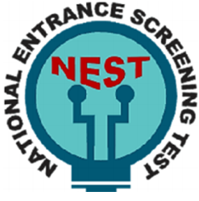 NEST Exam 2016