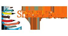 Shikshadaan Meritorious Scholarship Program 2016