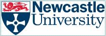 Newcastle University Scholarships 2016