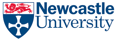 Business  Excellence Scholarship at Newcastle University 2016