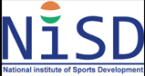 National Sports Grants 2015-2016