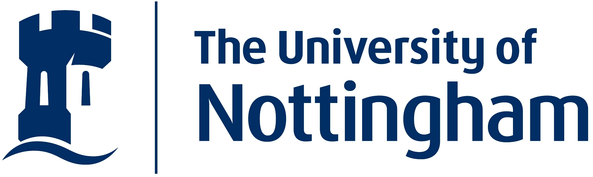 University of Nottingham, UK Scholarship 2016