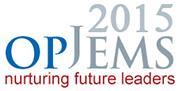 OP Jindal Engineer & Management Scholarships 2015