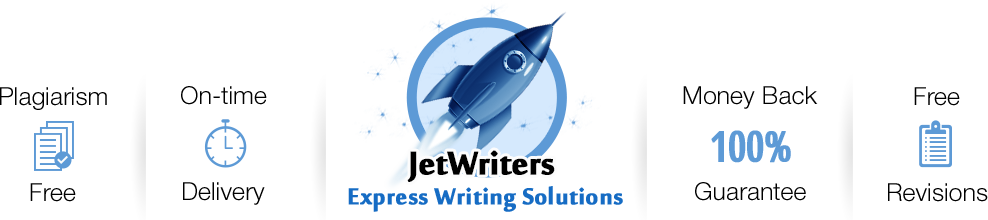 2nd JetWriters Essay Writing Contest 2015