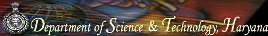 Promotion of Science Education (POSE) Scholarship Scheme 2016