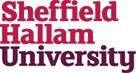 Kapila Hingorani Postgraduate Scholarship, UK 2016