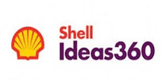 Shell Ideas360 Global Competition 2015-16