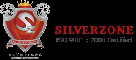 International Olympiad of Mathematics 2015