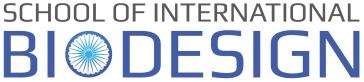 SCHOOL OF INTERNATIONAL BIODESIGN IFELLOWSHIP 2015