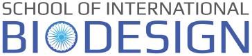School of International Biodesign iFellowship 2016