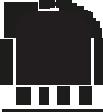 TISS Bachelors Admission Test (TISS-BAT) 2015-16