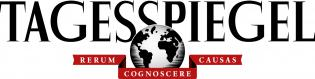 Tagesspiegel Entrepreneur Scholarship 2015