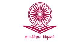 Maulana Azad National Fellowship For Minority Students For The Year 2017-18