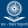 National Fellowship for OBC Candidate 2017-18