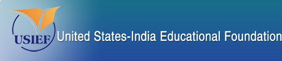 Fulbright-Nehru Academic and Professional Excellence Fellowships 2015