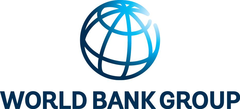 World Bank Robert S. McNamara Fellowships Program 2016