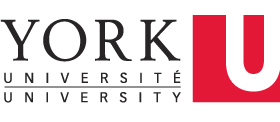 York World Scholars Program, Canada 2016