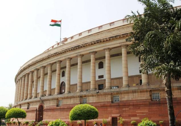 Cabinet approves Bill to amend NCTE Act, 1993