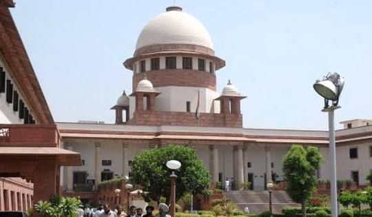 No correspondence courses for technical education, rules SC