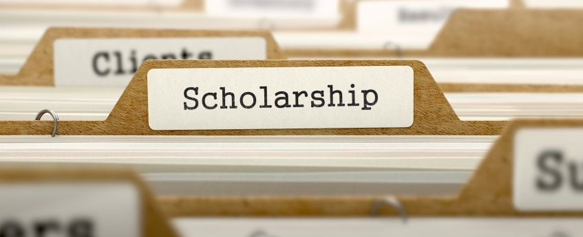 Kind Circle Meritorious Scholarship 2018: All you need to know
