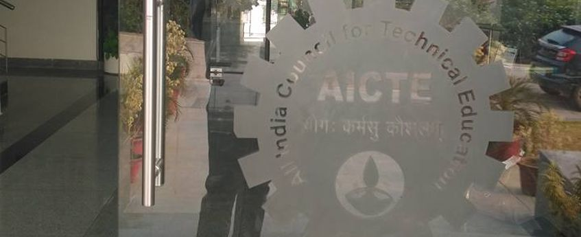 AICTE issues fresh guidelines for Engineering colleges