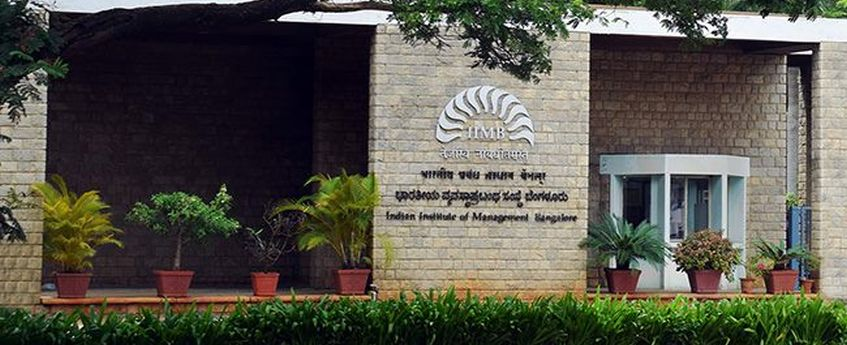 IIMs set to hold talks to ensure smooth implementation of IIM Bill 2017