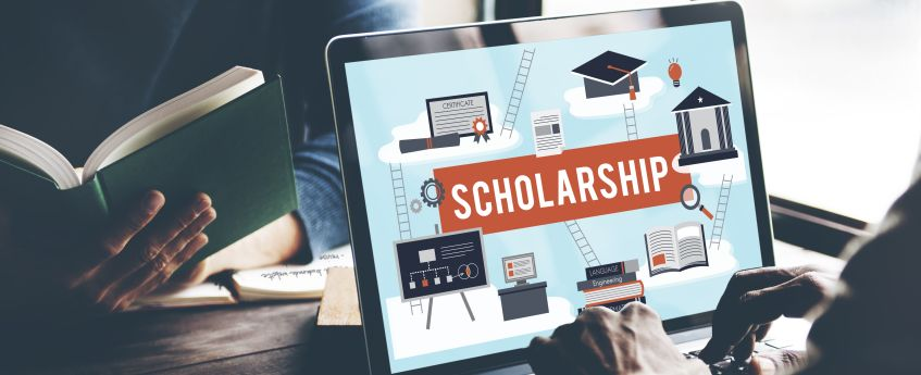 How to win a scholarship?