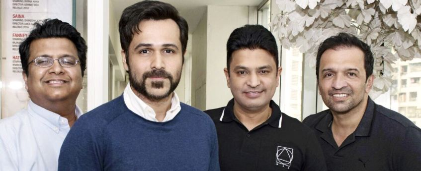 Emraan Hashmi's 'Cheat India' to focus on education system in India