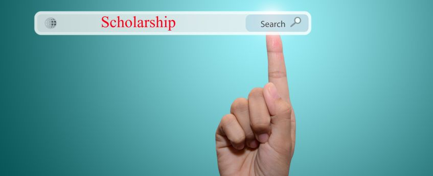How to find people who need a scholarship and help them?