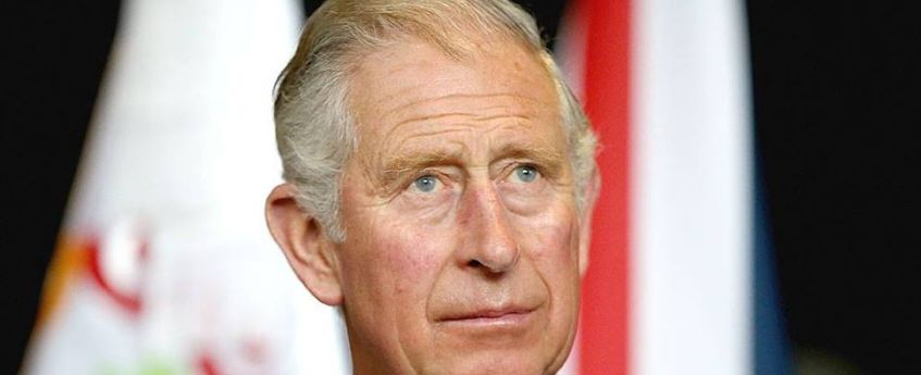 Over 200,000 school students to receive education as Prince Charles launches Impact Bond for India