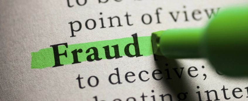 How to steer clear of scholarship frauds?