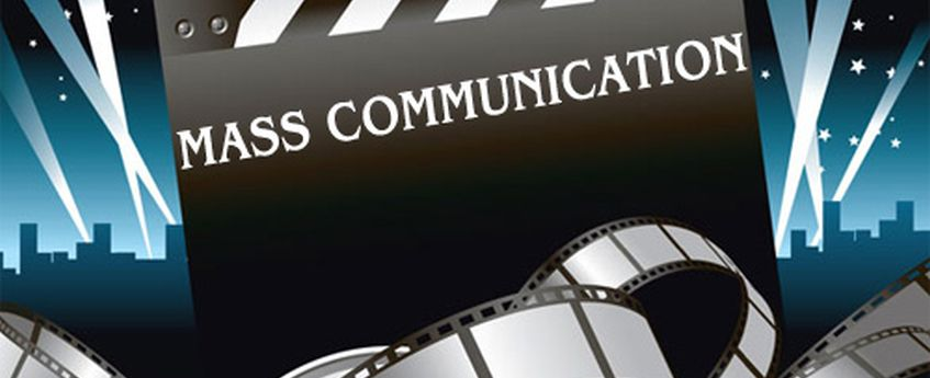 Top scholarships for Mass Communication students