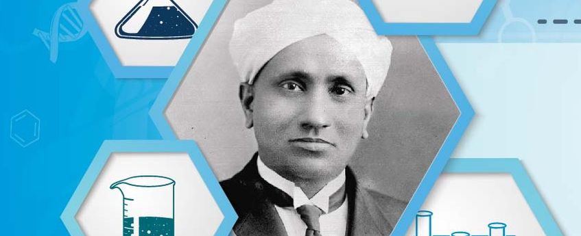 National Science Day: Ruminating Sir CV Raman's contribution to science