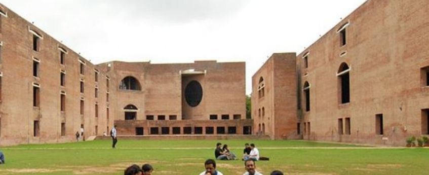 Top colleges in India to study MBA
