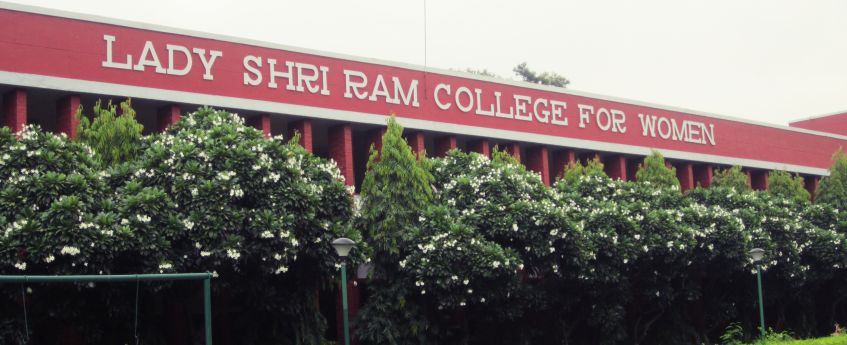 Top colleges in India to study Accounting and Commerce