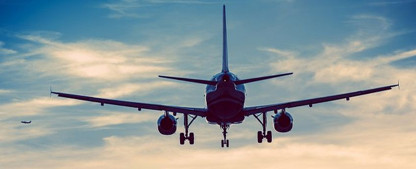 Top colleges in India to study Aviation