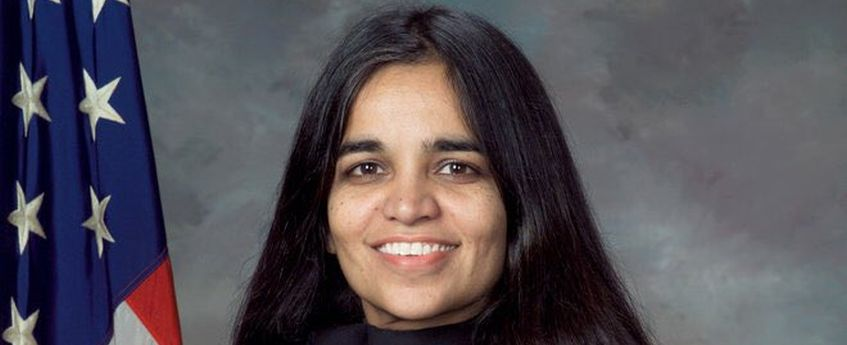 Kalpana Chawla: Remembering the first woman astronaut of Indian origin