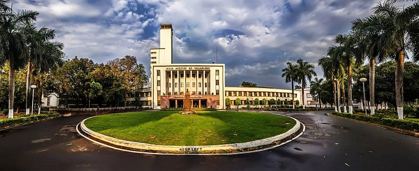 Ultimate guide to prepare for IITs