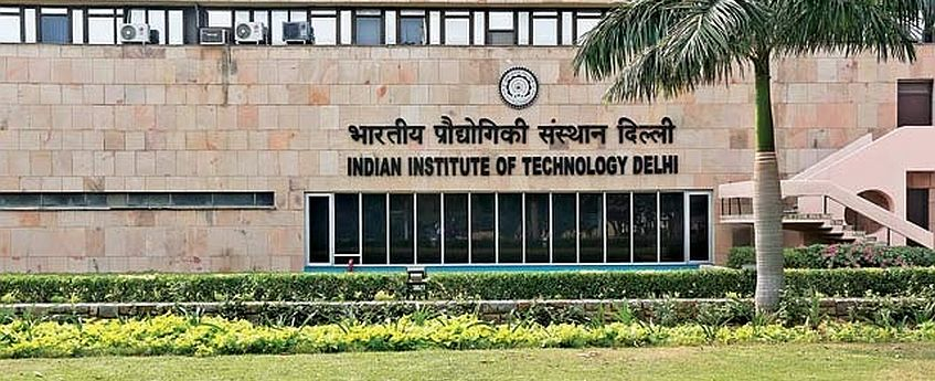 From thesis to startups: IIT-Delhi plans to transform research scholars to entrepreneurs