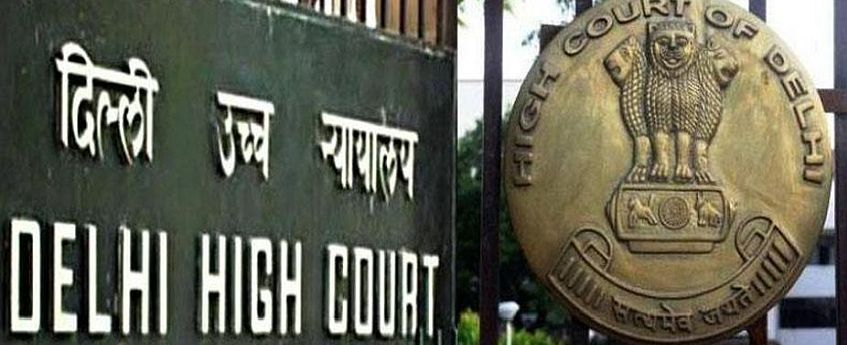 Free education for underprivileged students: Delhi HC seeks response from Centre