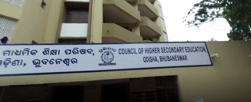 Now Odisha govt warns students, parents against fake colleges