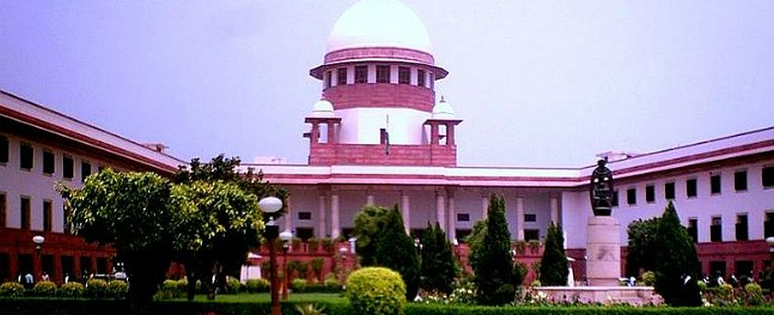 One Nation, One Education Board: Supreme Court seeks response from Centre