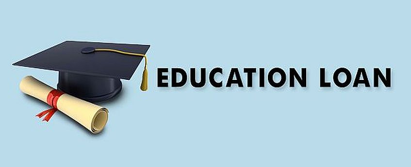 How to manage your education loan?