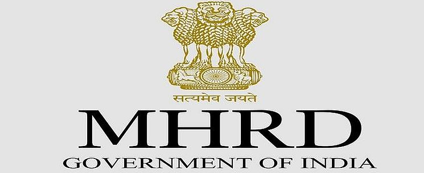 Study in India scheme: MHRD urges MEA to reach out to 30 countries