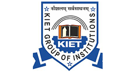 KIET Group of Institutions Merit Scholarship 2018-19