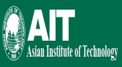AIT Japanese Government Scholarships 2017