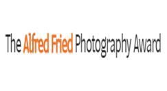 The Alfred Fried Photography Award 2017