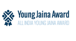 Young jaina award 2017